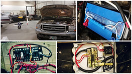 Overview-Dual-Battery-Installation-Ford-