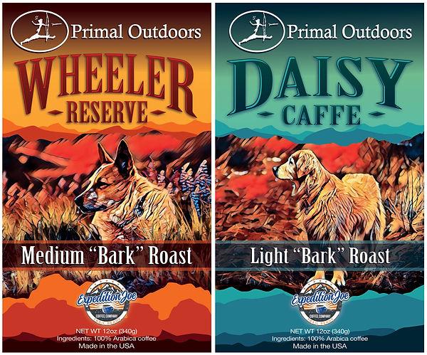 Daisy-and-Wheeler-Coffee.jpg
