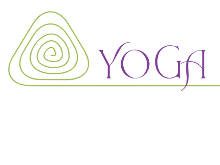 yogamoves logo home page.png