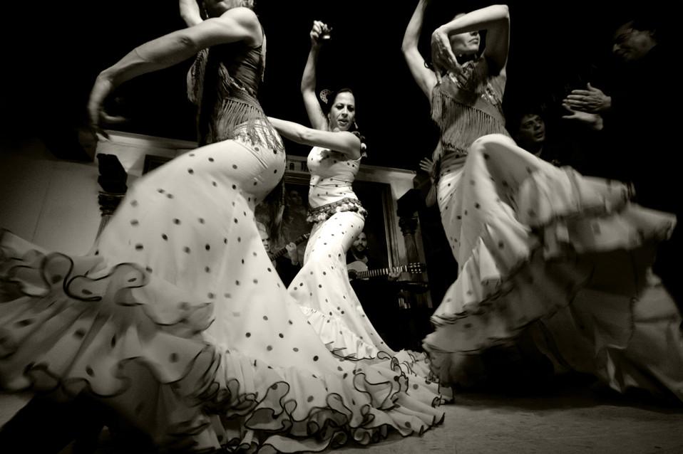 spain_flamenco.jpg