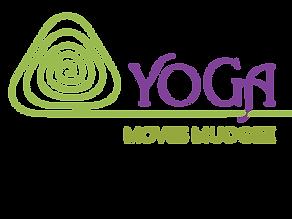 yogamoves logo4.png