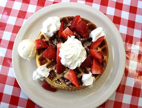 Strawberry Waffles.jpg