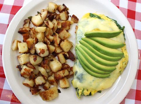 California Omelette.jpg