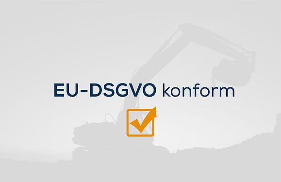 DSGVO WW6.jpg