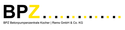 BPZ_Logo.png