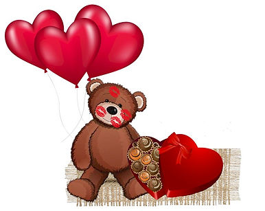 ValentinesLogo.jpg