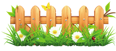PicketFenceClipart.png