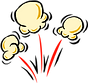 PoppingCornClipart.png