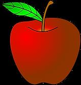 AppleClipart.png