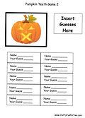 Pumpkin Teeth Guessing Game PDF File 2.JPG