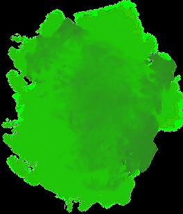 GreenFogClipart.png