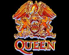 Queen Band Clipart