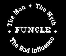 Funcle FREE SVG.JPG