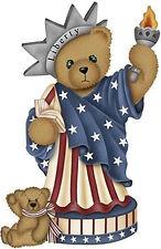 Statue of Liberty Bear Clipart.jpg