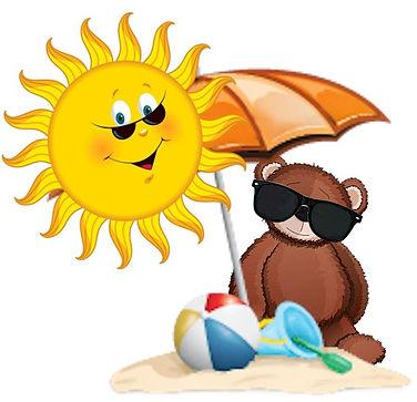 SummerBeachesLogo.jpg