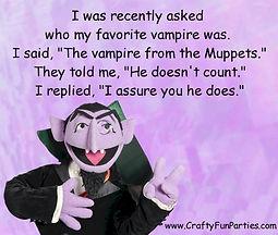 Favorite Vampire Meme jpg
