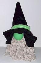 Witch Gnome.jpg