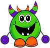 MonsterClipArt.png