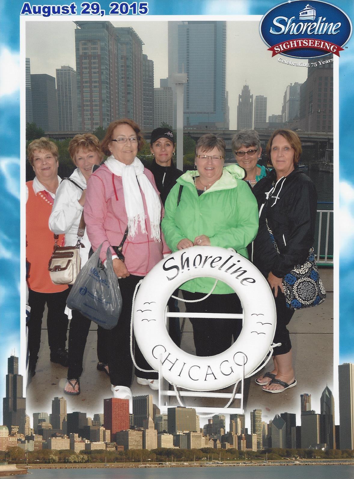 river tour 4