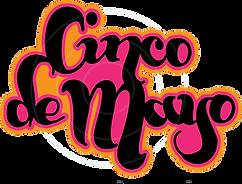 Free Cinco De Mayo SVG