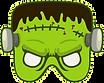 FrankensteinMask.png