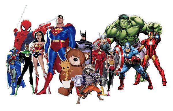SuperheroesLogo.jpg