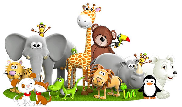 AnimalsLogo.jpg