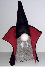 Vampire Gnome.jpg