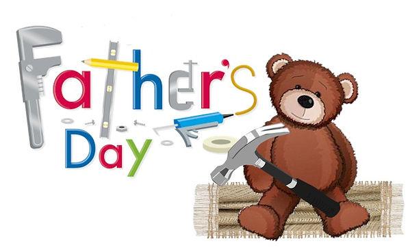 FathersDayLogo.jpg