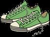 SneakersClipart.png