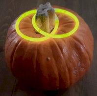 PumpkinRingToss.jpg
