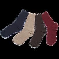 Socks Clickart.png
