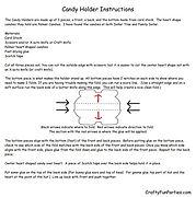 CandyHolderInstructionsPDF.JPG
