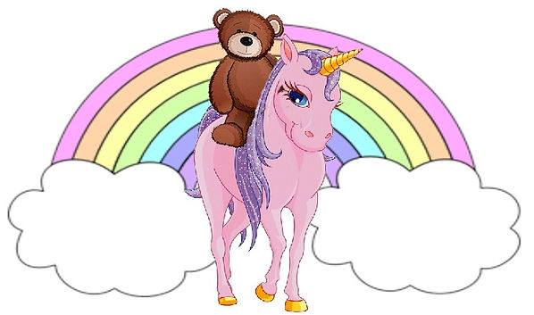 UnicornsandRainbowsLogo.jpg