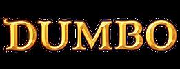 Dumbo Logo png