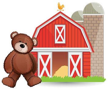 FarmsLogo.jpg