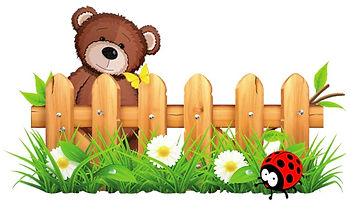 SpringAndGardenLogo.jpg