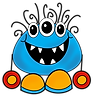 MonsterClipArt02.png