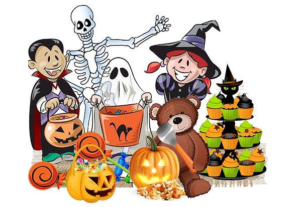 HalloweenLogoNew.jpg