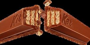 Kit Kat Clipart