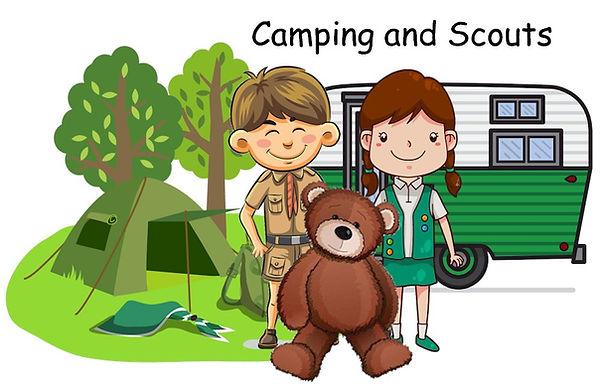 CampingAndScoutsLogo.jpg