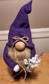 PurpleHatGnome.jpg