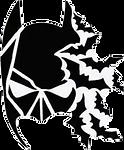 Batman FREE SVG and PNG Files 01