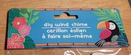 windchime Dollar Tree Label.jpg