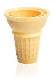 EmptyCone.png