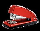 stapler clipart