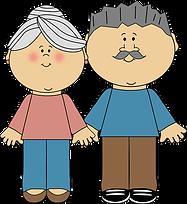 GrandparentsClipart.png