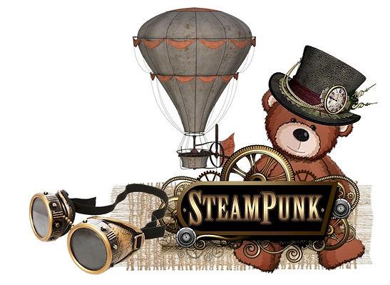 SteampunkBearLogo.jpg