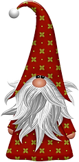 Red Gnome Clipart.png