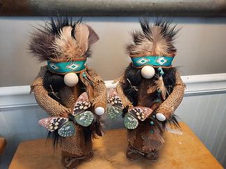 IndianGnomes
